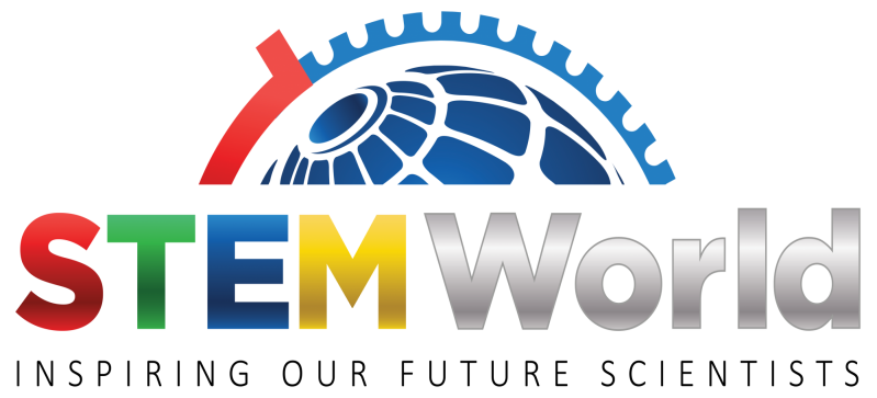 STEM World